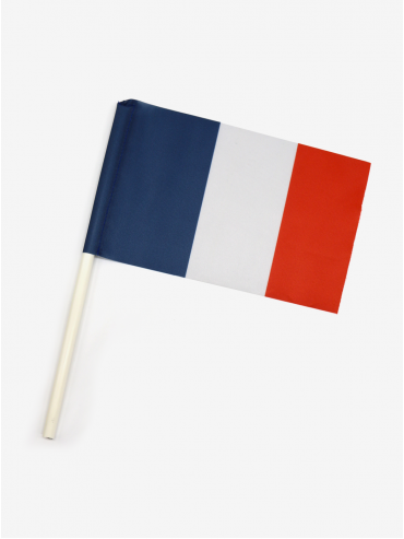 Small French flag - Présidence de la République