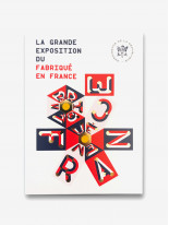 """Book """"Elysée - The Palace of the French"""" edition 2019"""