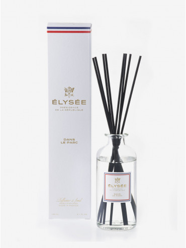 Reed Diffuser - In The Park 150ml