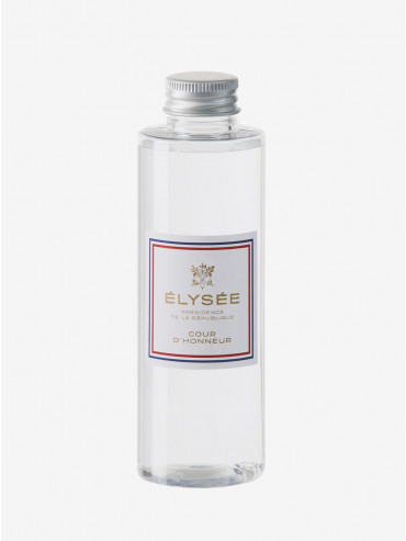 Recharge for Reed Diffuser - Courtyard 150ml