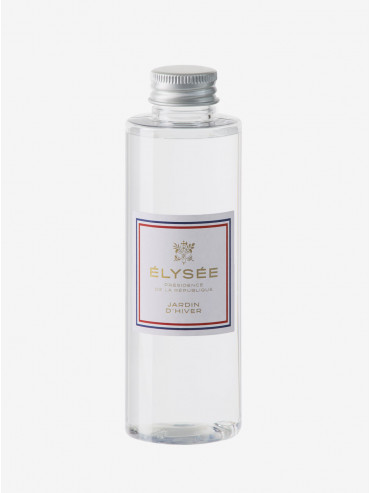 Recharge for Reed Diffuser - Winter Garden 150ml
