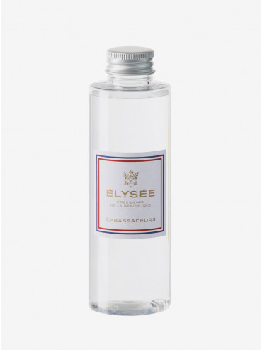 Recharge for Reed Diffuser - Ambassador Lounge 150ml