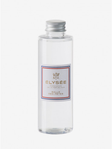 Recharge for Reed Diffuser - Reception Room 150ml