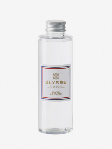 Recharge for Reed Diffuser - In The Park 150ml