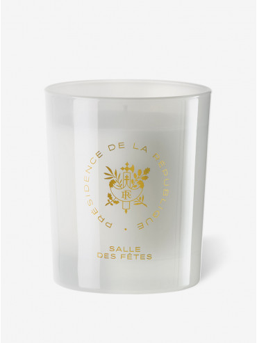 Scented Candle – Reception Room 230g