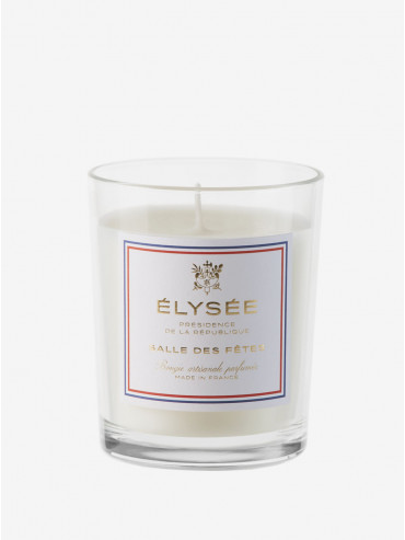 Scented Candle – Reception Room 180g
